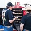 DIM Houston Texas Rodeo Cook-Off-1352