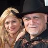 DIM Houston Texas Rodeo Cook-Off-8461
