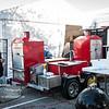 DIM Houston Texas Rodeo Cook-Off-8248