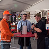 Houston Texas Rodeo Cook-Off-8246