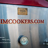 DIM Houston Texas Rodeo Cook-Off-8249