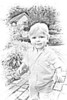 05_007_IMG_1950 copy