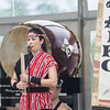 2016 Japan Fest Kaminari Taiko-2250
