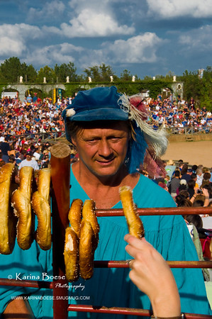 DSC_2114 renaissance festival dress up pretzel seller 2009 1