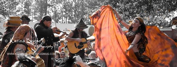 DSC_2095 renaissance festival gypsy dancer 2009 1