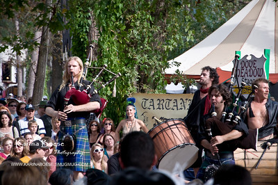 DSC_2068 renaissance festival highland theme irish 2009 1