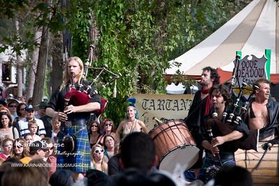 DSC_2068 renaissance festival highland theme irish 2009 1