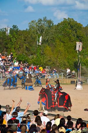 DSC_2122 renaissance festival jousting 2009 1