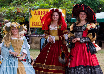 DSC_2099 renaissance festival dress up 2009 1