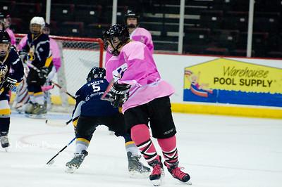 HERricanes Hockey