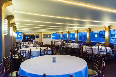 Birthday Party Cruise-2972