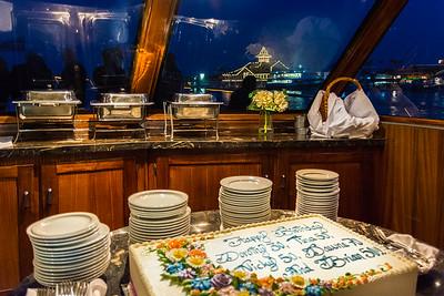 Birthday Party Cruise-2984
