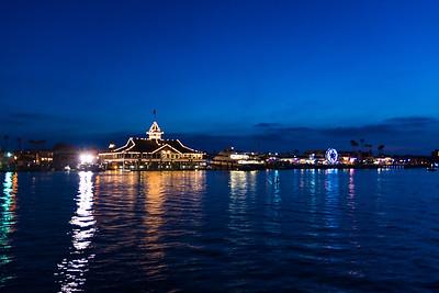 Birthday Party Cruise-2992