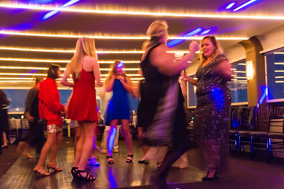 Birthday Party Cruise-3124