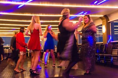 Birthday Party Cruise-3124
