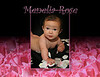 18 menelia-rose page 15 copy
