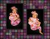 07 menelia-rose page 09 copy