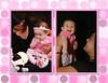 12 menelia-rose page 12 copy
