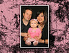 05 menelia-rose page 05 copy