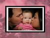 17 menelia-rose page 10 copy