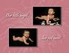02 menelia-rose page 03 copy