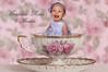 IMG_3658 copy tea cup