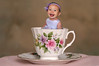 IMG_3658 tea cup 2