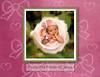 23 menelia-rose page 22 rev copy