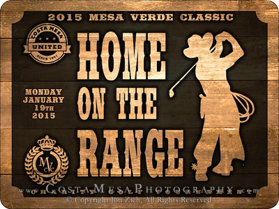 Home on the Range_Logo