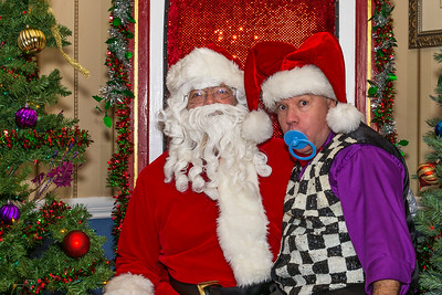 Monticello Holiday Event-7245