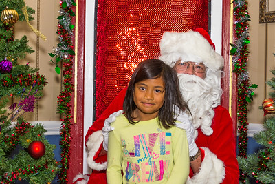 Monticello Holiday Event-7253