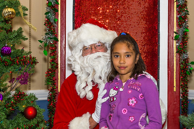 Monticello Holiday Event-7247