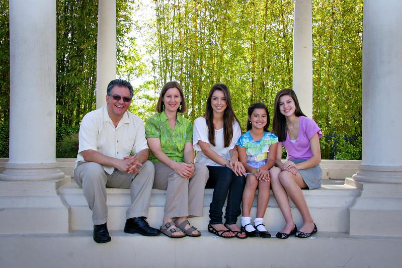 Family__006