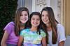 Sisters__003