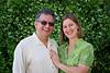 Alberto Y Laura Ann__001