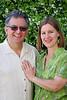 Alberto Y Laura Ann__002