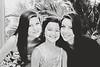 Sisters__007