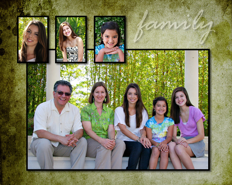 family collage 8x10 1 rev