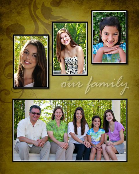 family collage 8x10 3 rev