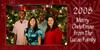 IMG_8882 - Snowflake Grunge Post Card Size copy