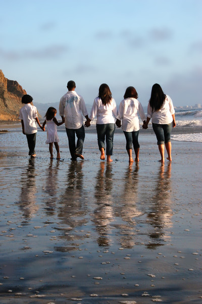 Our Family__016