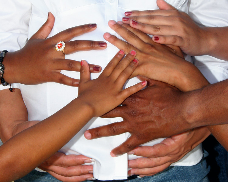 Our Family__009