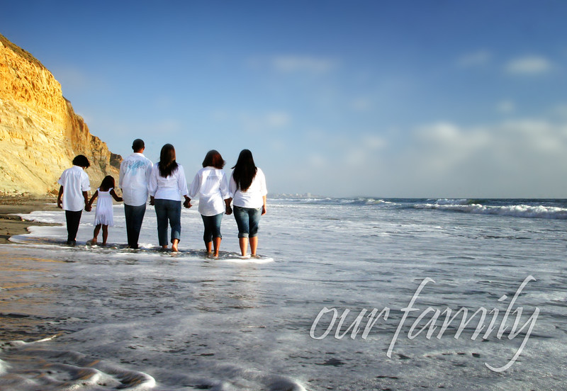 Our Family__015
