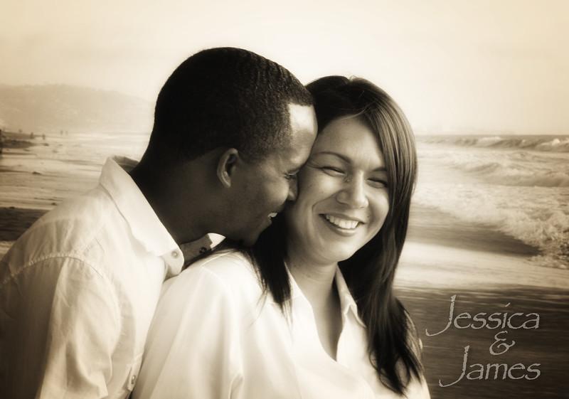 J&J__004