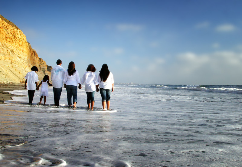 Our Family__014