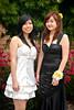 Preuss Prom 09_06_IMG_6203 copy
