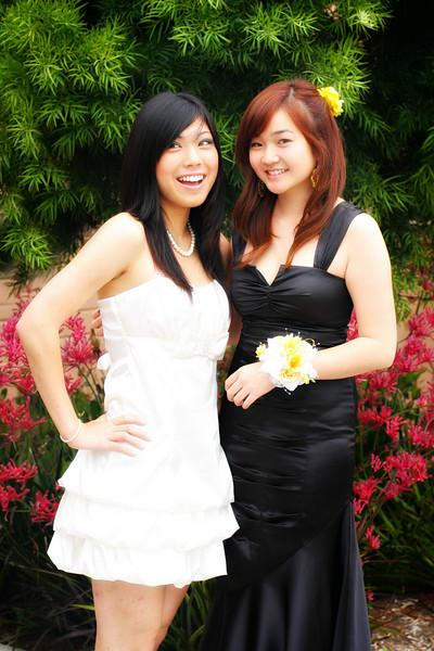 Preuss Prom 09_05_IMG_6199 copy