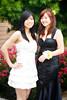 Preuss Prom 09_03_IMG_6197 copy