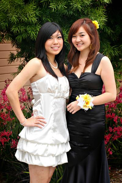 Preuss Prom 09_04_IMG_6198 copy