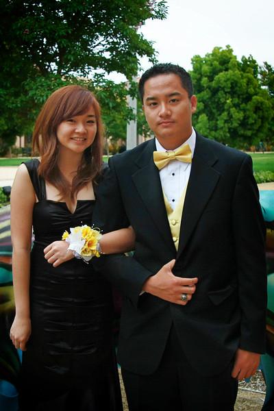 Preuss Prom 09_12_IMG_1501 copy